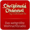 Tune In #Musik Christmas Channel