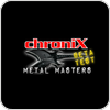 Tune In chroniX METAL MASTERS