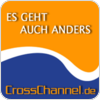 Tune In CrossChannel.de