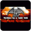 Tune In Radio Heavy Metal Attack