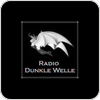 Tune In Radio Dunkle Welle