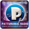 Tune In Patturumal FM Radio