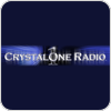 Tune In CrystalOne Radio Talk