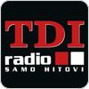 Tune In TDI Radio!