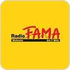Tune In Radio FaMa Wołomin