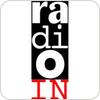 Tune In Radio IN