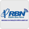 Tune In Rede Boa Nova de Rádio 1450 AM