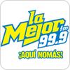 Tune In La Mejor León