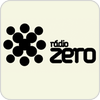 Tune In Rádio Zero