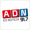 Tune In ADN Radio Chile