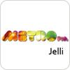 Tune In Jelli Metro FM