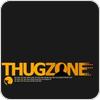 Tune In Thugzone