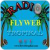 Tune In RFT FLYWEB TROPIKAL