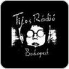Tune In Tilos Radio