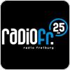 Tune In Radio Freiburg