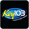 Tune In WAFY-FM - Key 103 - 103.1 FM