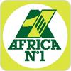 Tune In Radio Africa 1 Ivory Coast