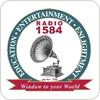 Tune In Radio 1584