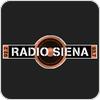 Tune In Radio Siena