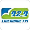 Tune In Rádio Liberdade FM 92.9