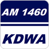 Tune In KDWA - 1460 AM