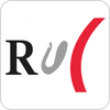 Tune In RUC - Rádio Universidade de Coimbra