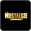 Tune In Nostalgie 80