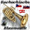 Tune In Tsjechische Blaasmuziek