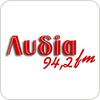 Tune In Lydia FM