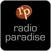Tune In Radio Paradise