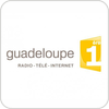Tune In RFO Guadeloupe