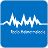 Tune In Radio Heimatmelodie