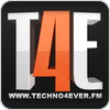 Tune In TECHNO4EVER.FM