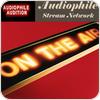 Tune In Audiophile Live