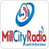 Tune In Mill City Radio