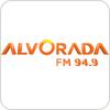 Tune In Rádio Alvorada 94.9 FM