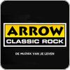 Tune In Arrow Classic Rock NL