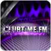 Tune In ClubTime.FM