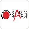 Tune In Radio Baba