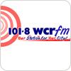 Tune In 101.8 WCR FM