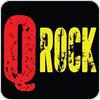 Tune In WRXQ - Q ROCK 100.7 FM