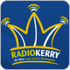 Tune In Radio Kerry