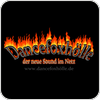 Tune In Dancefoxhölle