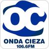 Tune In Onda Cieza 106.6 FM