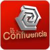 Tune In Confluencia FM 92.7 Mhz