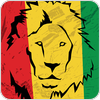 Tune In RadioTunes - Roots Reggae