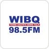 Tune In WIBQ-FM - Terre Haute's News Talk 98.5 FM