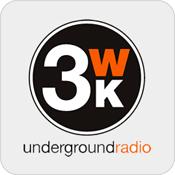 3WK Classic Rock