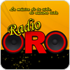 Tune In Radio Oro