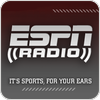 Tune In ESPN 97.5 Houston